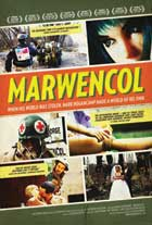 Marwencol - 11 x 17 Movie Poster - Style A