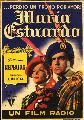 Mary of Scotland - 27 x 40 Movie Poster - Spanish Style A