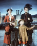 Mary Poppins - 8 x 10 Color Photo #3