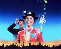 Mary Poppins - 8 x 10 Color Photo #2