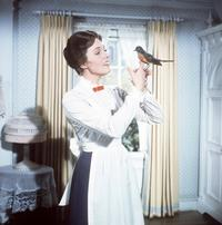 Mary Poppins - 8 x 10 Color Photo #4