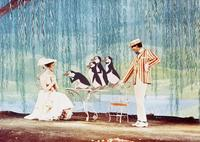 Mary Poppins - 8 x 10 Color Photo #5