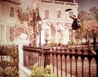 Mary Poppins - 8 x 10 Color Photo #7