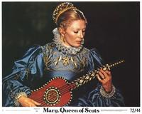 Mary, Queen of Scots - 8 x 10 Color Photo #1