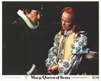 Mary, Queen of Scots - 8 x 10 Color Photo #2