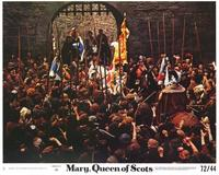 Mary, Queen of Scots - 8 x 10 Color Photo #3