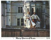Mary, Queen of Scots - 8 x 10 Color Photo #4
