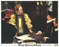 Mary, Queen of Scots - 8 x 10 Color Photo #5