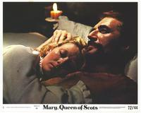 Mary, Queen of Scots - 8 x 10 Color Photo #6