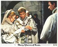 Mary, Queen of Scots - 8 x 10 Color Photo #7