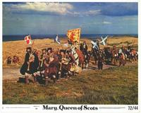 Mary, Queen of Scots - 8 x 10 Color Photo #8