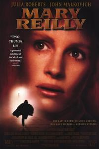 Mary Reilly - 11 x 17 Movie Poster - Style A
