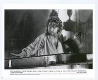 Mary Shelley's Frankenstein - 8 x 10 B&W Photo #1