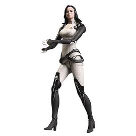 Mass Effect 2 - 3 Miranda Action Figure