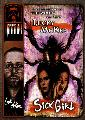 Masters of Horror - 11 x 17 Movie Poster - Style E