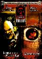 Masters of Horror - 27 x 40 Movie Poster - Style J
