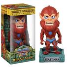Masters of the Universe - He-Man and the Beast Man Bobble Head