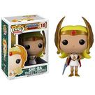 Masters of the Universe - She-Ra Pop! Vinyl Figure