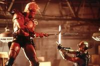 Masters of the Universe - 8 x 10 Color Photo #3