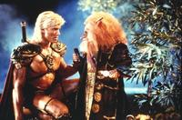 Masters of the Universe - 8 x 10 Color Photo #4