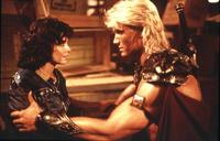 Masters of the Universe - 8 x 10 Color Photo #5