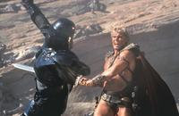 Masters of the Universe - 8 x 10 Color Photo #7