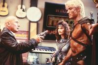 Masters of the Universe - 8 x 10 Color Photo #8
