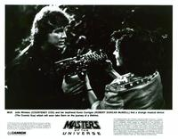 Masters of the Universe - 8 x 10 B&W Photo #3