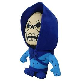 Masters of the Universe - Skeletor Super Deformed Plush