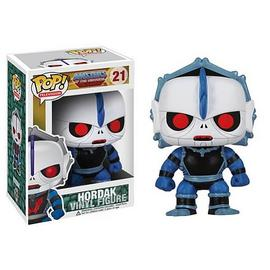 Masters of the Universe - Hordak Pop! Vinyl Figure
