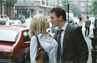 Match Point - 8 x 10 Color Photo #2