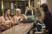 Material Girls - 8 x 10 Color Photo #16