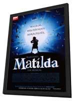 Matilda (Broadway)
