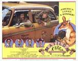 Matilda - 11 x 14 Movie Poster - Style B