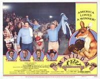 Matilda - 11 x 14 Movie Poster - Style C
