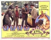 Matilda - 11 x 14 Movie Poster - Style E