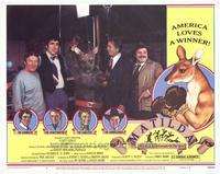 Matilda - 11 x 14 Movie Poster - Style F