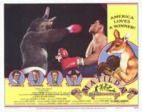 Matilda - 11 x 14 Movie Poster - Style G