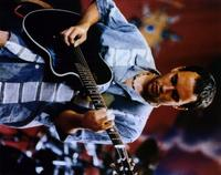 Dave Matthews - 8 x 10 Color Photo #2