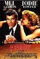 Maverick - 11 x 17 Movie Poster - Spanish Style A