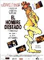 Maybe . . . Maybe Not - 11 x 17 Movie Poster - Spanish Style A