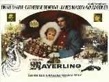 Mayerling - 11 x 17 Movie Poster - Style B