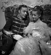 Mayerling - 8 x 10 B&W Photo #1