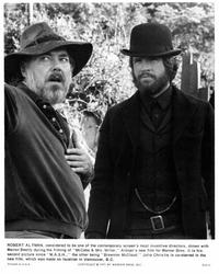McCabe & Mrs. Miller - 8 x 10 B&W Photo #6