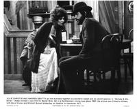 McCabe & Mrs. Miller - 8 x 10 B&W Photo #7