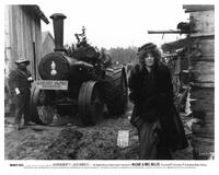 McCabe & Mrs. Miller - 8 x 10 B&W Photo #10