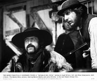 McCabe & Mrs. Miller - 8 x 10 B&W Photo #13