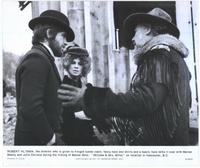 McCabe & Mrs. Miller - 8 x 10 B&W Photo #14
