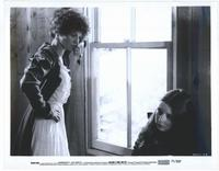McCabe & Mrs. Miller - 8 x 10 B&W Photo #16