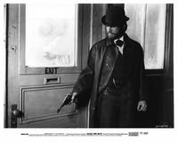 McCabe & Mrs. Miller - 8 x 10 B&W Photo #17
